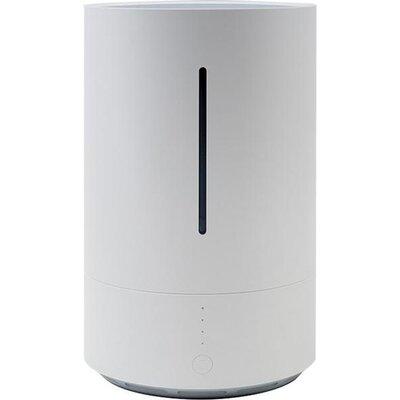 Овлажнител за въздух Xiaomi Mi Smart Antibacterial Himidifier - SKV4140GL, Антибактриален, Бял