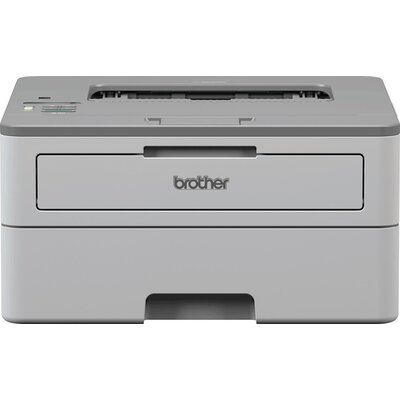 Лазерен принтер Brother HL-B2080DW Laser Printer