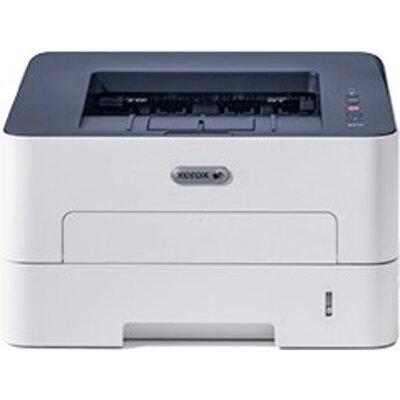 Лазерен принтер Xerox B210