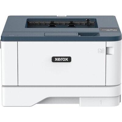 Лазерен принтер Xerox B310 Printer