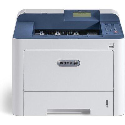 Лазерен принтер Xerox Phaser 3330
