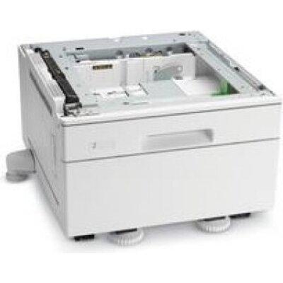 Аксесоар Xerox B7000 1-Tray with Stand Module
