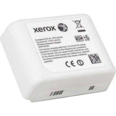 Аксесоар Xerox Wireless Network Adaptor for Phaser 6510/WorkCentre 6515