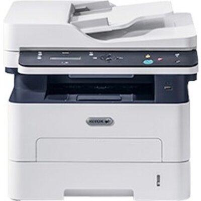 Лазерно многофункционално устройство Xerox B205