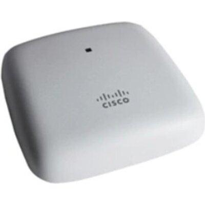 Аксес-пойнт Cisco CBW140AC 802.11ac 2x2 Wave 2 Access Point Ceiling Mount