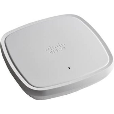Промо комплект Cisco Embedded Wireless Controller on C9105AX Access Point