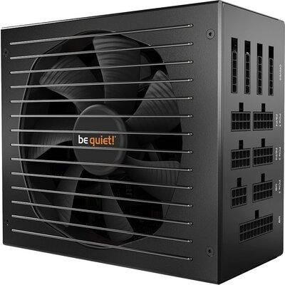 Захранване be quiet! STRAIGHT POWER 11 1000W, Platinum