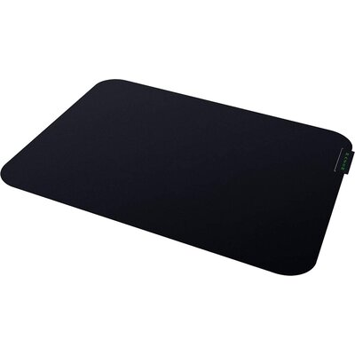 Razer Sphex V3 - Small, Gaming mouse pad, 270 mm x 215 mm x 0.4 mm, hard surface, Tough polycarbonate build, Adhesive base