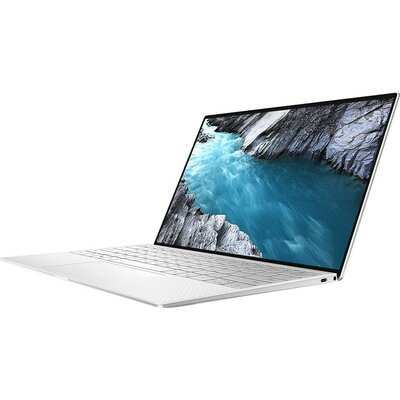 DELL XPS 13 9300, Intel Core i7-1065 G7(8M, up to 3.9 GHz), 13.4''(1920x1200) InfinyEdge Touch AR 500-Nit, 16GB DDR4, 1TB M.2 PC