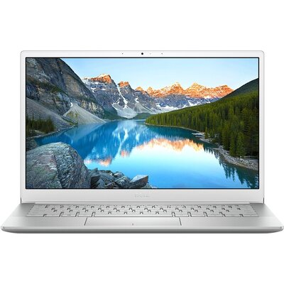 """Dell Inspiron 13 7391(2in1), 13.3"""" (1920 x 1080) Truelife Touch IPS, Core i7-10510U (8MB, up to 4.9GHz), 16GB(1x16GB) 2133M"""