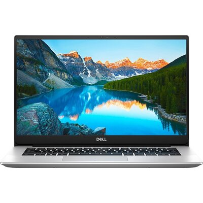 """Dell Inspiron 14 5490, Core i3-10110U (4MB, up to 4.1 GHz), 14.0"""" (1920x1080) Anti-glare, 4GB (4Gx1) DDR4 2666MHz onboard,"""