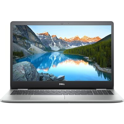 """Dell Inspiron 15 5593, Core i5-1035G1 (6MB, up to 3.6 GHz), 15.6"""" (1920x1080) Anti-Glare, 8GB (8Gx1) DDR4 2666MHz, 512GB M."""
