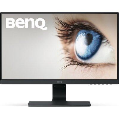 """Монитор BenQ GW2480 - 24"""" FHD IPS"""