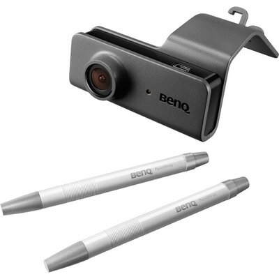 Аксесоар BenQ PW02, PointWrite Kit, Projector Interactive Kit, Compatible with LX820ST, LW820ST, MW826ST, MX825ST, MW824ST, Opti