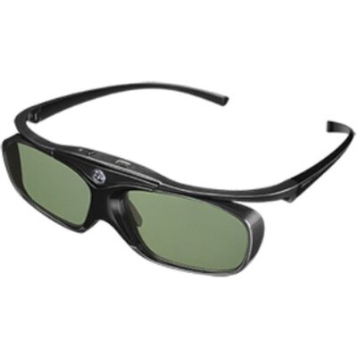 3D очила BenQ Projectors 3D Glasses DGD5