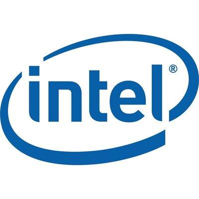 """Intel Server System R1304SPOSHBNR (Rack 1U, E3-1200v5, 4xDDR4 UDIMM, 4x3.5"""" HDD Hot-Swap, 8xSATA + M.2 ports RAID RSTe (0,1"""