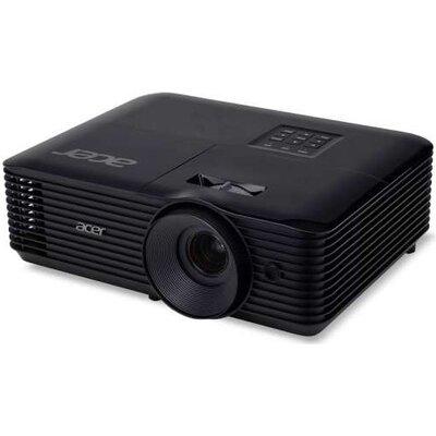 Projector Acer X1223HP, DLP 3D, XGA, 4000Lm, 20000/1, HDMI, 2.25kg,EUROPower EMEA