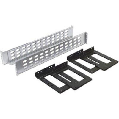 APC Smart-UPS SRT 19 in. Rail Kit for Smart-UPS SRT 5/6/8/10 kVA