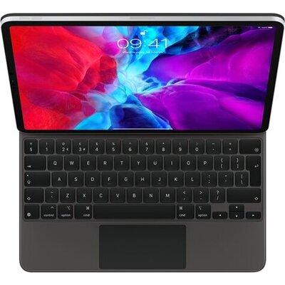APPLE Magic Keyboard for 12.9inch iPad Pro 4th generation US English