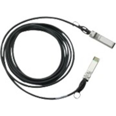CISCO 10GBASE-CU SFP+ CABLE 1.0 METER