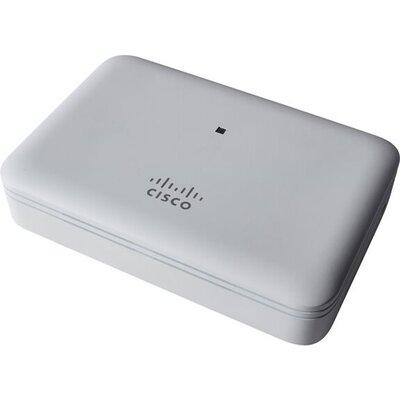 CISCO Business W141ACM 802.11ac 2x2 Wave 2 Mesh Extender Desktop