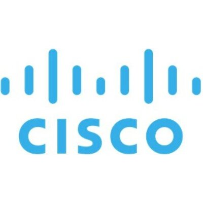 CISCO Catalyst 9200 Stack Kit spare