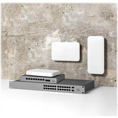 CISCO Meraki Go - GR10 Indoor WiFi Access Point