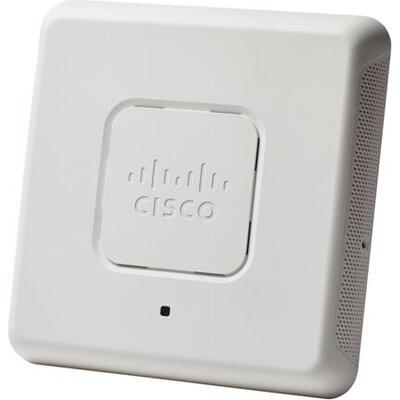 CISCO WAP571-E-K9 Cisco WAP571 Wireless-AC/N Premium Dual Radio Access Point with PoE