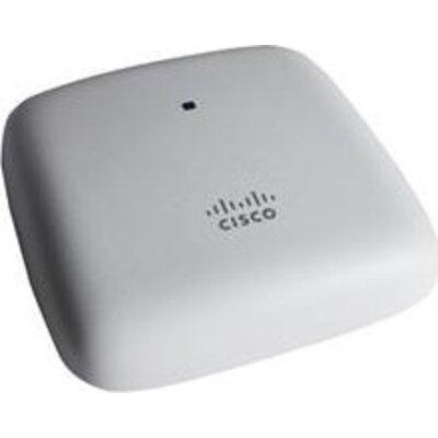 Cisco Aironet 1815i Series