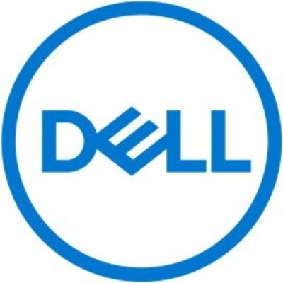 DELL 1TB 7.2K RPM SATA 6Gbps 512n 3.5in Cabled Hard Drive T40 T340