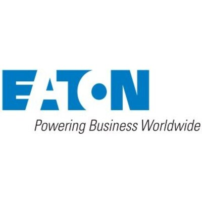 EATON Warranty to 36 months Category D registration key as goods delivery