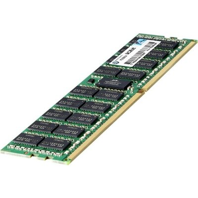 16GB2Rx8PC4-2666VSmartRemanKit