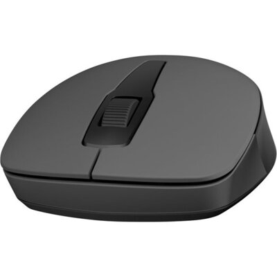 HP 150 Wireless Mouse