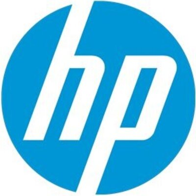 HP 636 3-liter Cyan Dye Sublimation Ink Cartridge