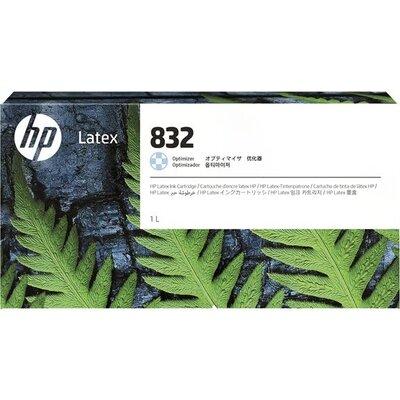 HP 832 1L Optimizer Latex Ink Cartridge