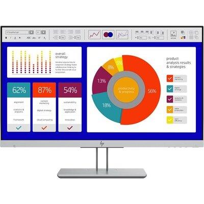 HP EliteDisplay E243p Monitor