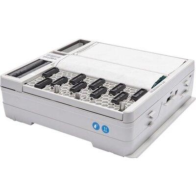 HP Latex Maintenance Cartridge
