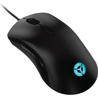 LENOVO Legion M300 RGB Gaming Mouse