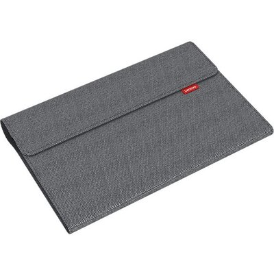 LENOVO PCG Legion Yoga Tab Sleeve (RCH)