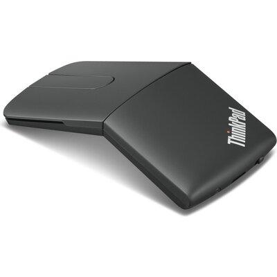 ThinkPad X1 Presenter Mouse