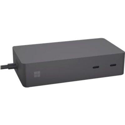 MICROSOFT Surface Dock 2 SC BG/YX/RO/ST CEE EM 1 License