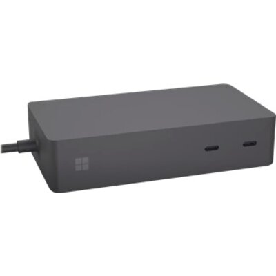 MS Surface Dock 2 COMM