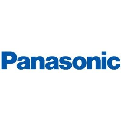 PANASONIC oral irrigator