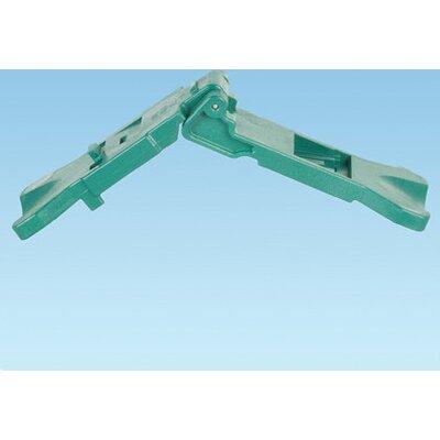 Termination tool for Mini-Com® modules, CJS6X88TGY, CJ6X88TGxx, CJ5E88TGxx, CJ6X88TGxx