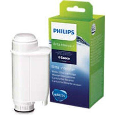 Philips Касета за филтриране на вода, удължават живота на машината, Защитава от накип