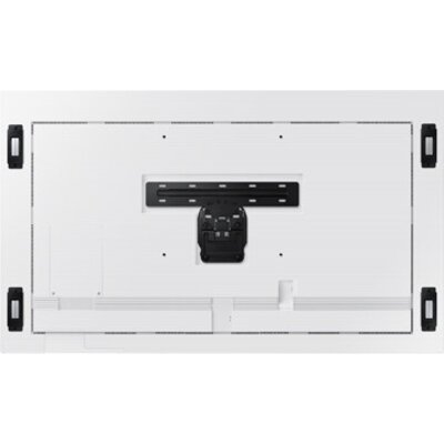 SAMSUNG Flip Digital Flipboard 65inch No gap wall mount Landscape only