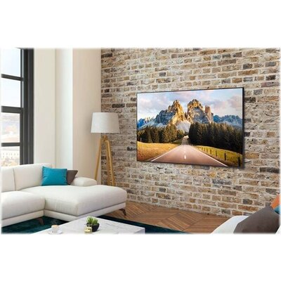 SAMSUNG Smart TV 50inch 50AU7172 4k UHD LED