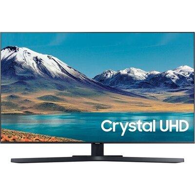 """Samsung Smart TV 50"""" 50TU8502 4k UHD LED, 3840 x 2160, 2100 PQI, HDR 10+, Dolby Digital Plus, DVB-T2CS2, PIP, 3"