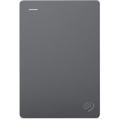 "Ext HDD Seagate Basic Portable 1TB (2.5"", USB 3.0)"