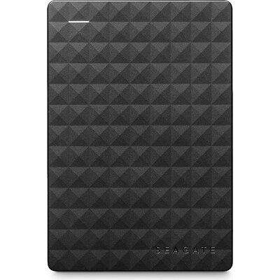 "Ext HDD Seagate Expansion Portable 500GB (2.5"", USB 3.0)"